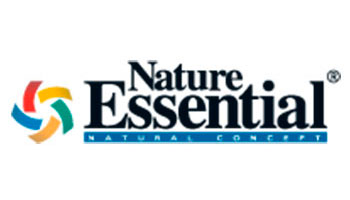 NATURE-ESSENTIAL