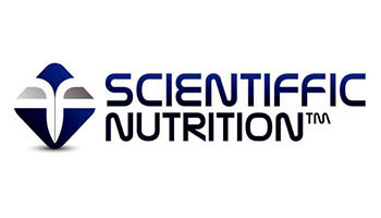 SCIENTIFFIC-NUTRITION